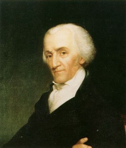 File:508px-Elbridge-gerry-painting.jpg