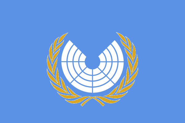 File:Allied nations flag.png