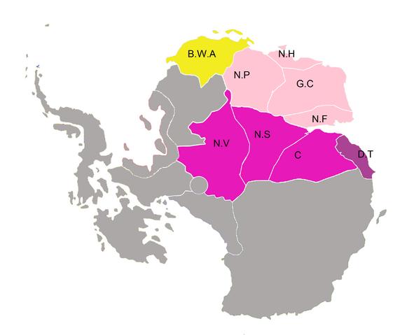 File:Britishantarcticaanachronousmap.png