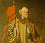 Christopher I Den (The Kalmar Union)