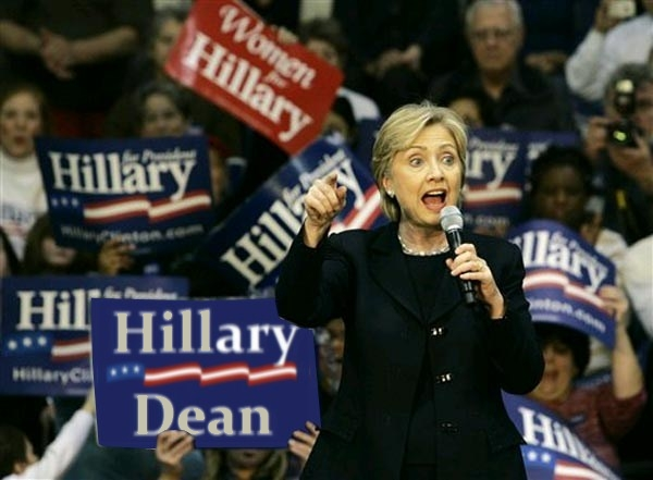 File:Clinton during the 2012 presidential campaign 2 (SIADD).jpg
