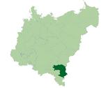 Deutschland Lage von Steiermark.png