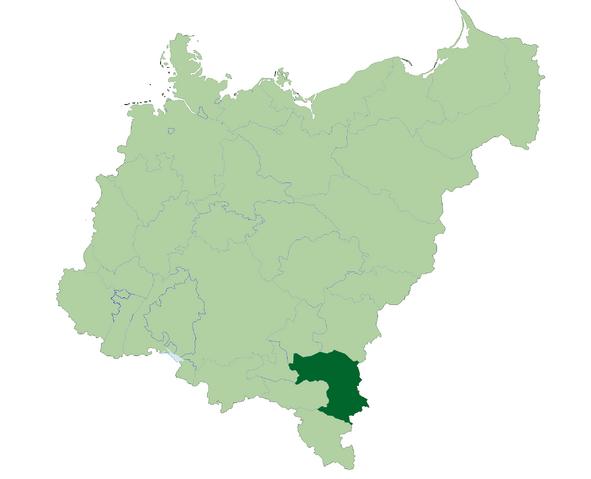 File:Deutschland Lage von Steiermark.png
