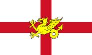 EHP Flag