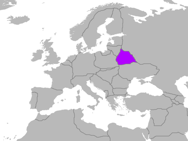 File:Map Belarus 1 (White Victory).png