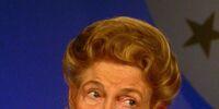 Phyllis Schlafly (President Schlafly)