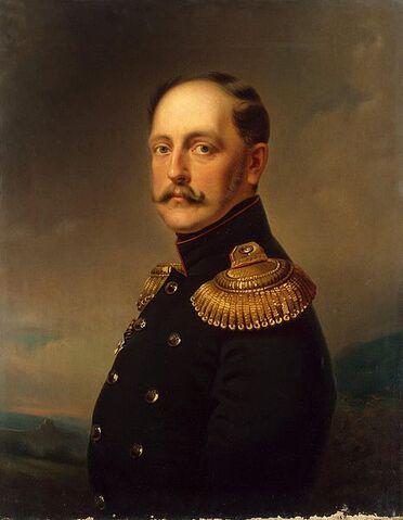 File:Николай 1 1825-1856.jpg