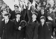800px-The Beatles in Venezuela