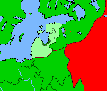 File:Duchy of Livonia.png