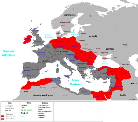 File:Roman Empire VIth Century.png