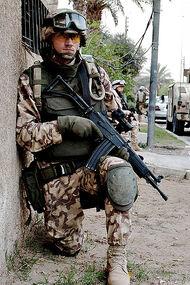 400px-Estonian soldier DA-SD-06-03436 c1