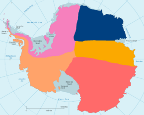 Divided-antarctica-map2