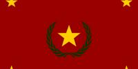 Ituri (Soviet Dominance)