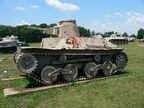 Japanese Type 95