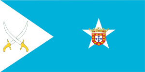 File:Portuguese Moqdishu (Colony).jpg