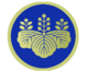 Seal of Japan (TNE)