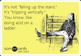 File:Tripping vertically.jpg