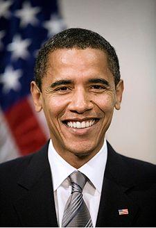 File:225px-Poster-sized portrait of Barack Obama.jpg