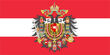 Austria (Grand Duchy)