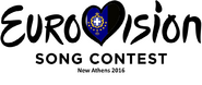 Eurovsion201683DD