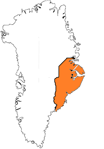File:Greenland 1.png