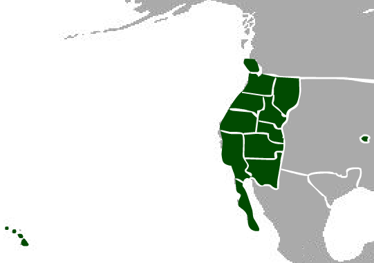 File:Map of the USEA.png