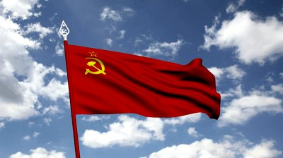 File:Stock-footage-soviet-flag-flying-in-the-sky.jpg