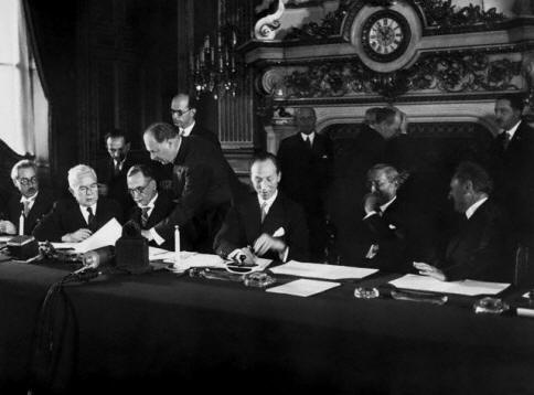File:1925treaty.jpg