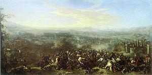 File:Battle of Gottingen (The Kalmar Union).png