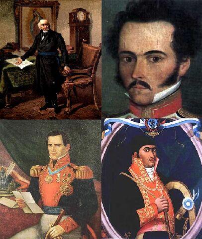 File:New Spain R.jpg