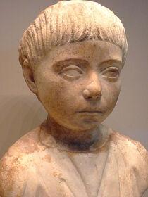 Roman Child Bust 75CE.jpg