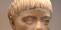 Tacitus (The Romans Abide)