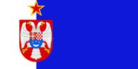 South Slavic Union (1983: Doomsday)