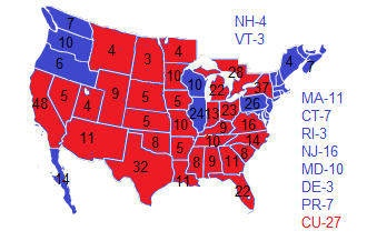 File:1996 Election NW.png