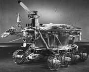 220px-Lunokhod 1 (high resolution)-1-