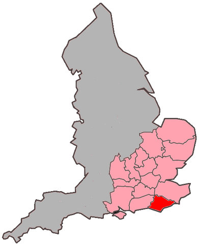 File:2east sussex.png