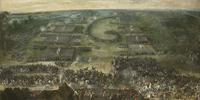 Fifty Years War (The Kalmar Union)