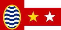 Atlantic Republic (Polskie Swiat)