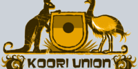 Koori Union (Principia Moderni II Map Game)