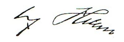 File:Adolf Hitler signature.png