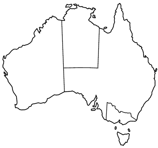 File:Alternative australia49.png