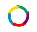 Organización Internacional de la Francofonía (Uganda Judía)