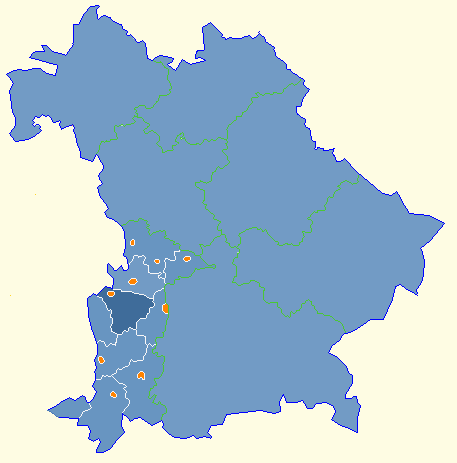 File:Bavaria gnz.png