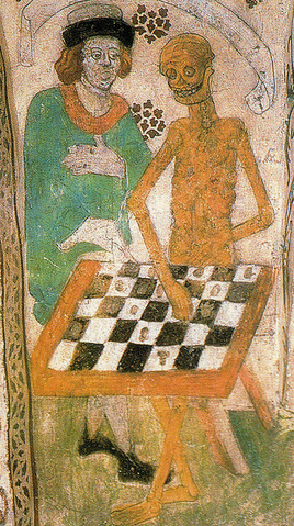 File:Death playing chess.png