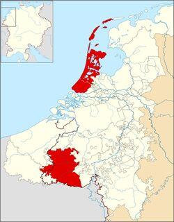 Holland-Hainut.jpg