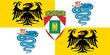 Lombardy (Kingdom)