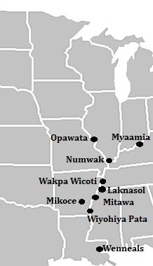 File:NAM City-States.png