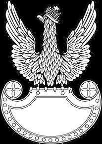 Orzełek II RP
