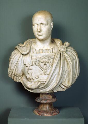 File:Publius Cornelius Bust.jpg