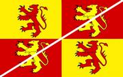 Regency Banner